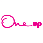 One Up - Eat Drink Dance