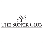 Supper Club - Function Hire